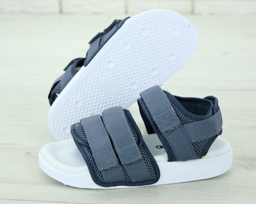Женские Adidas Sandals, женские сандалии адидас, женские сандалии Adidas, жіночі сандалі Adidas сандалі адідас