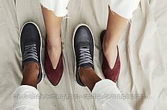 ПАМ'ЯТКА ПО ДОГЛЯДУ ЗА СПОРТИВНИМ взуттям