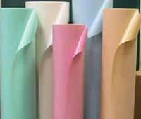 Клейкие ленты для монтажа флексоформ. 3M Cushion Mount