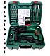 Перфоратор прямой DWT SBH08-26 T BMC (гарантия 2 года, прямой), фото 2