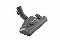 Щетка  для пылесоса Bosch 00467372 (00462503)