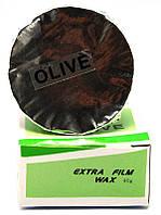 Воск для депиляции в баночке 40g Extra Film Wax