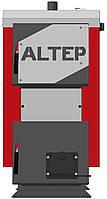 Котел твердопаливний Альтеп Міні КЕП 12 кВт, фото 1