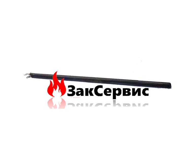 Нагревательный элемент (Тэн) ariston pro eco dry he 900w 230v 65113809