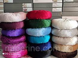 Декоративная подушка в восточном стиле много расцветок