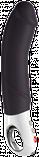 Вибратор Big Boss G5, фото 3