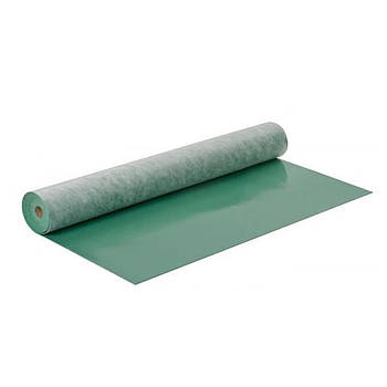 Подложка WINEO для виниловых полов 2 мм / 8 м кв