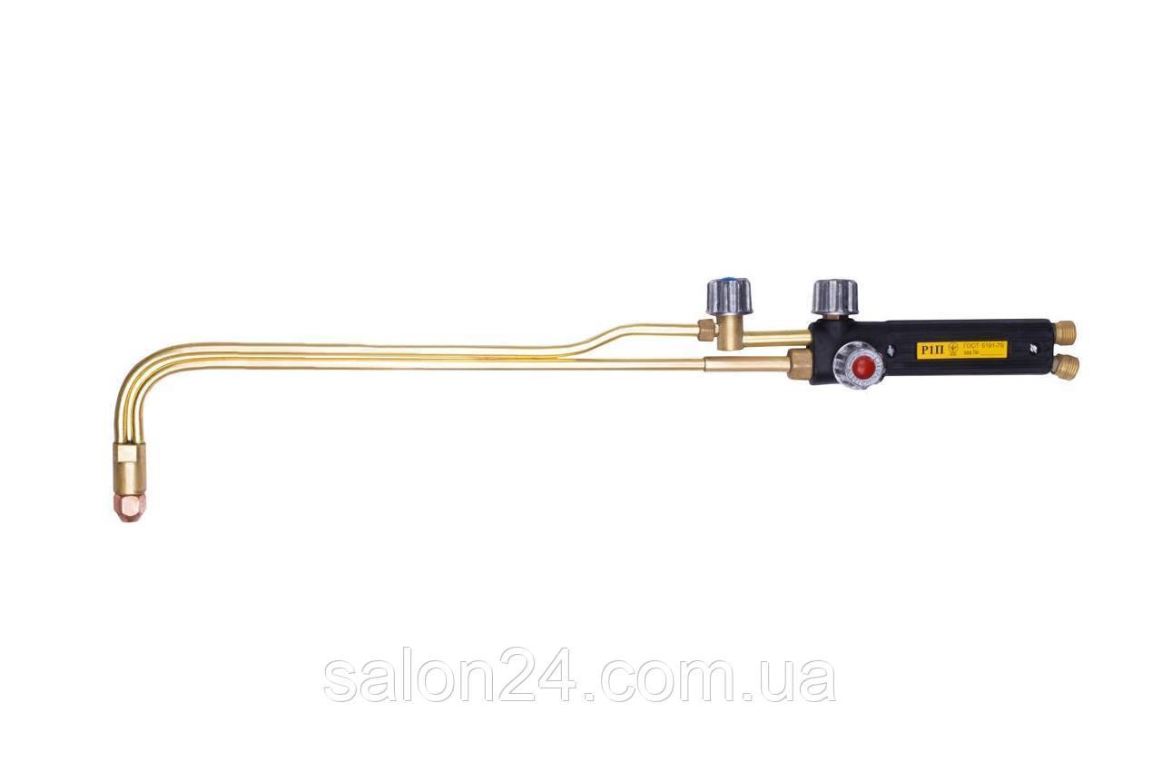 Резак газокислородный инжекторный Краматорск Vita - 480 мм Р1П