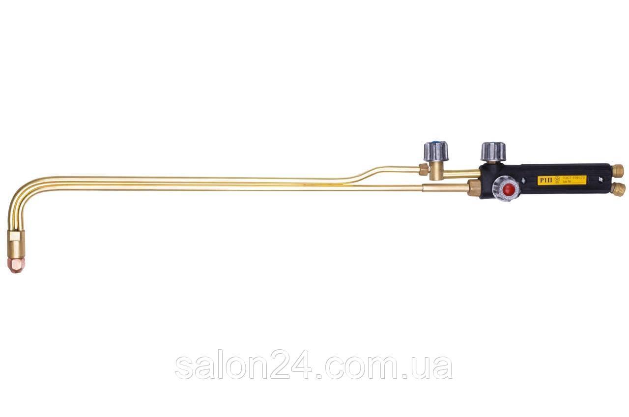 Різак газокисневий інжекторний Краматорськ Vita - 680 мм Р1ПУ