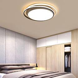 Потолочный светильник для дома и офиса. Модель RD-229