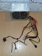 460W Блок питания FSP FSP460-60HCN 120F