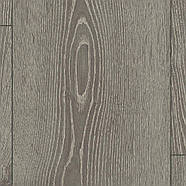 Ламинат EGGER Дуб Волтхэм серый, фото 2