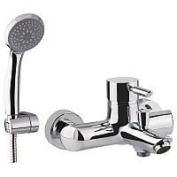 Смеситель для ванны Q-tap Elit СRM 006