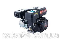 Двигатель Edon - 168-7,0HP PT-210
