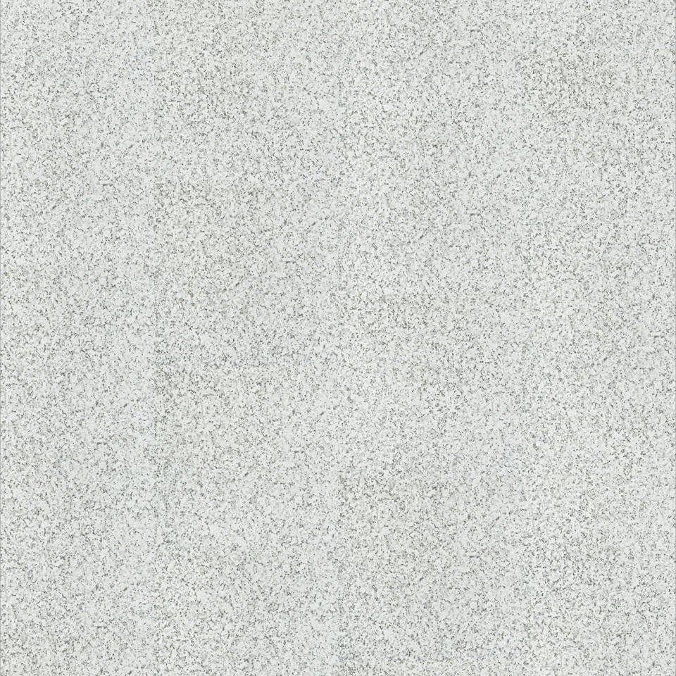 Вінілові покриття Tarkett Space