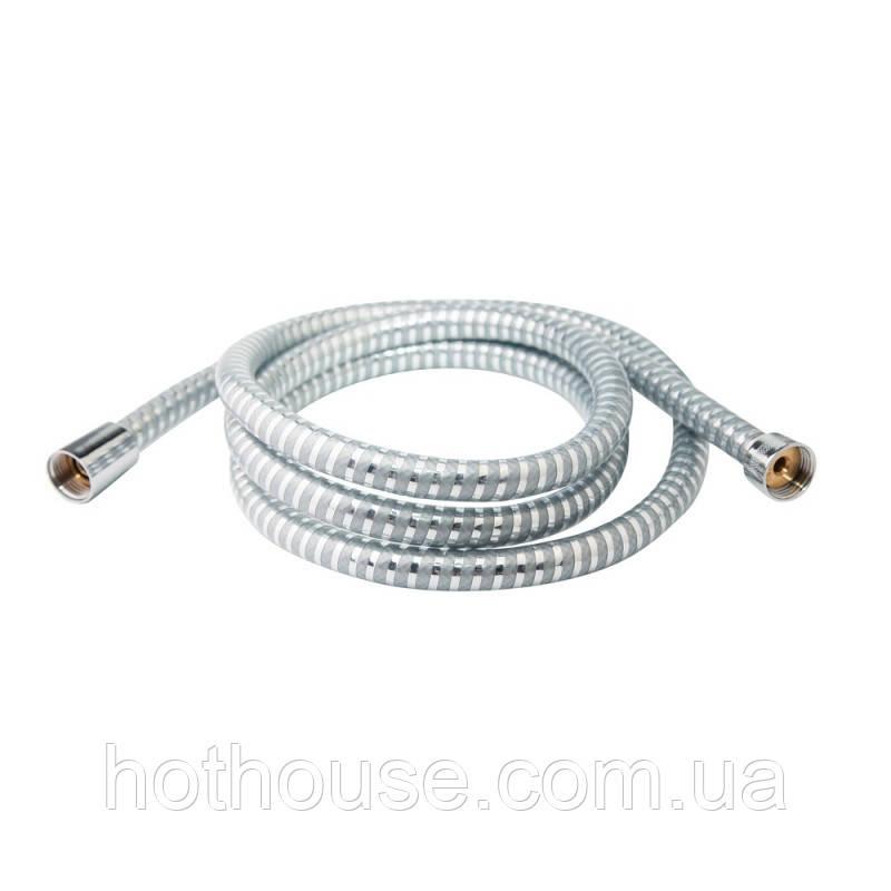 Душевой шланг Q-tap 0052-C