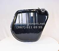 Бак топливный ВАЗ 2101 карбюратор с датчиком (производство Тольятти) (арт. 21010-110100500), AGHZX