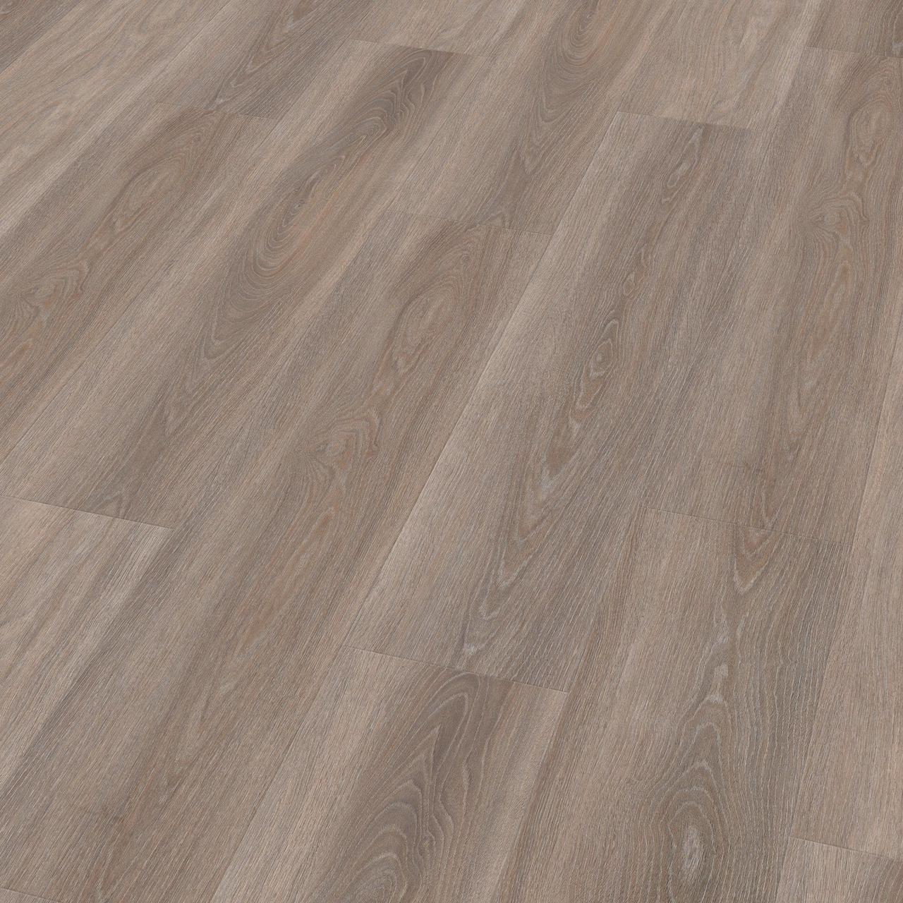 Виниловые покрытия  Wineo Spirit Oak Silver