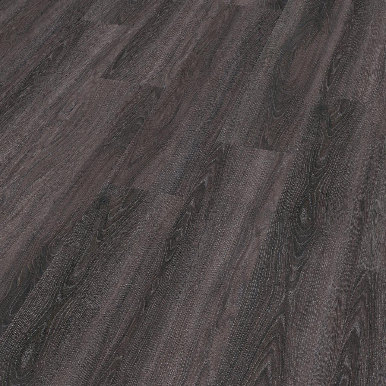Виниловые покрытия  Wineo Miracle Oak Dry