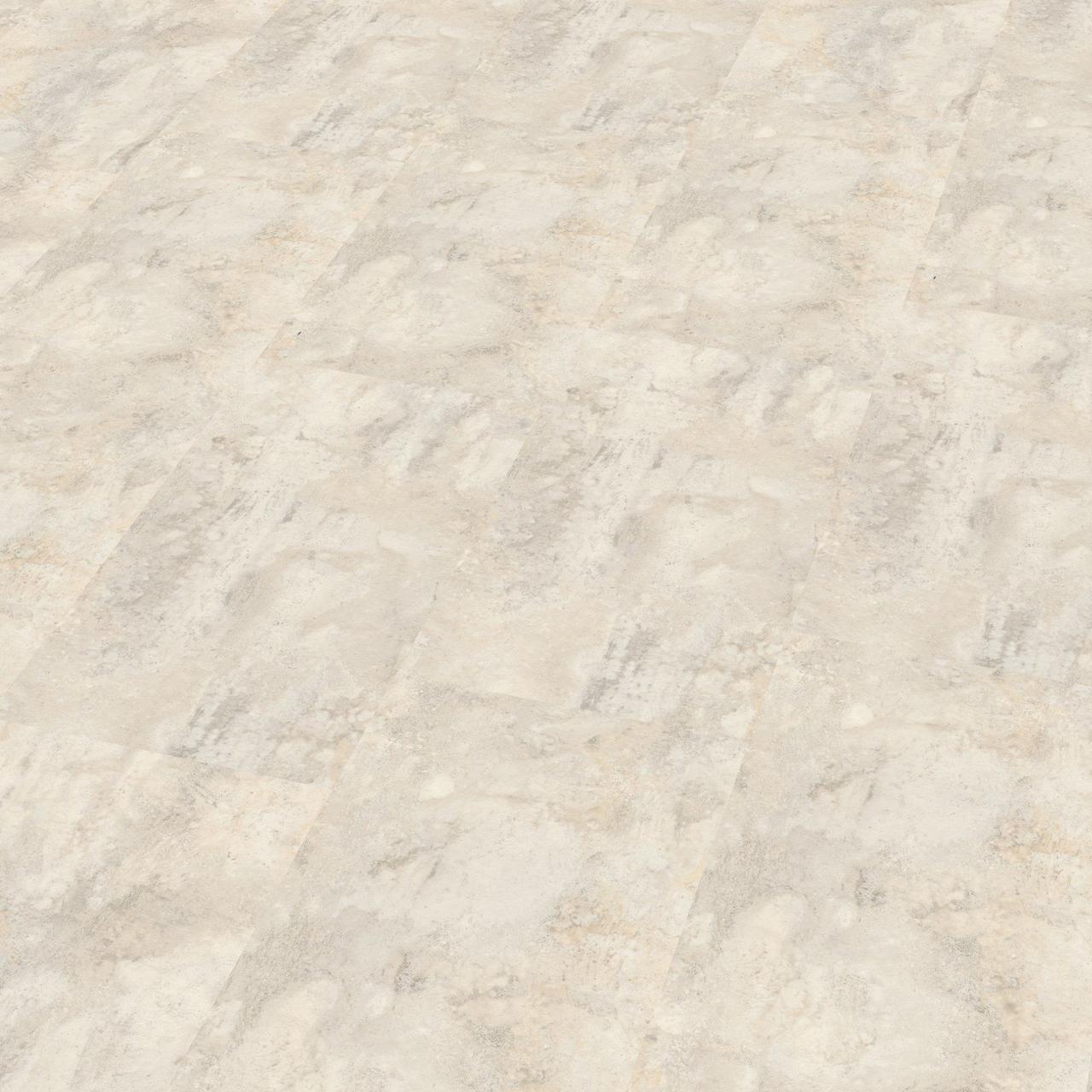 Виниловые покрытия  Wineo Magic Stone Cloudy