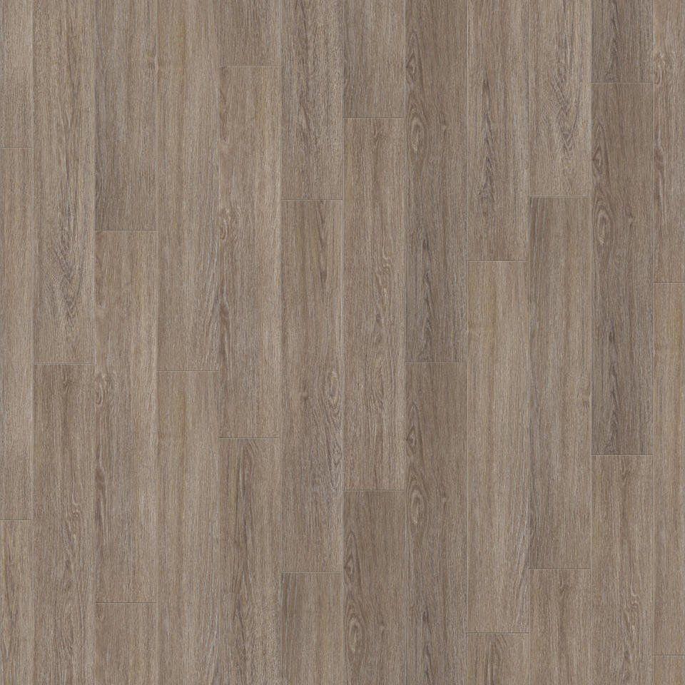 Вінілові покриття Tarkett CHARANGO