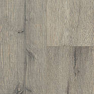 Ламинат WINEO Дуб Тироль серебряный, фото 2