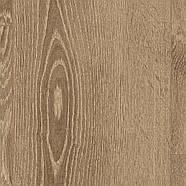 Ламинат EGGER Дуб Рэйдон коричневый, фото 2