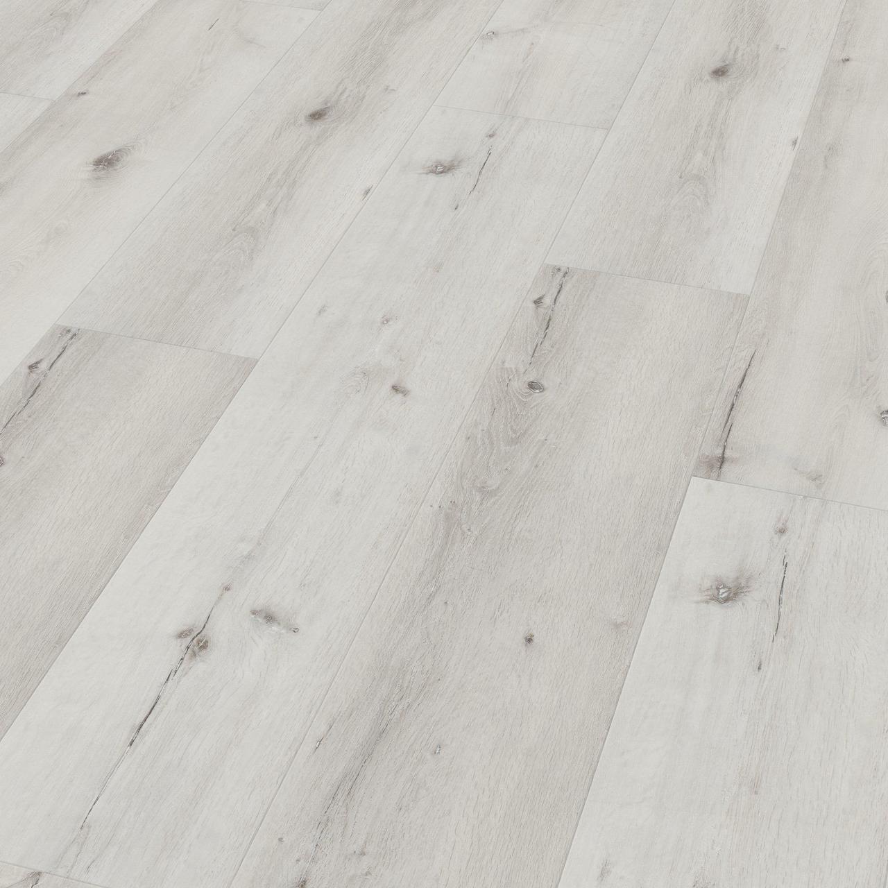 Виниловые покрытия  Wineo Emotion Oak Rustic