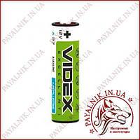 Батарейка Videx A27, 12v, Alkaline
