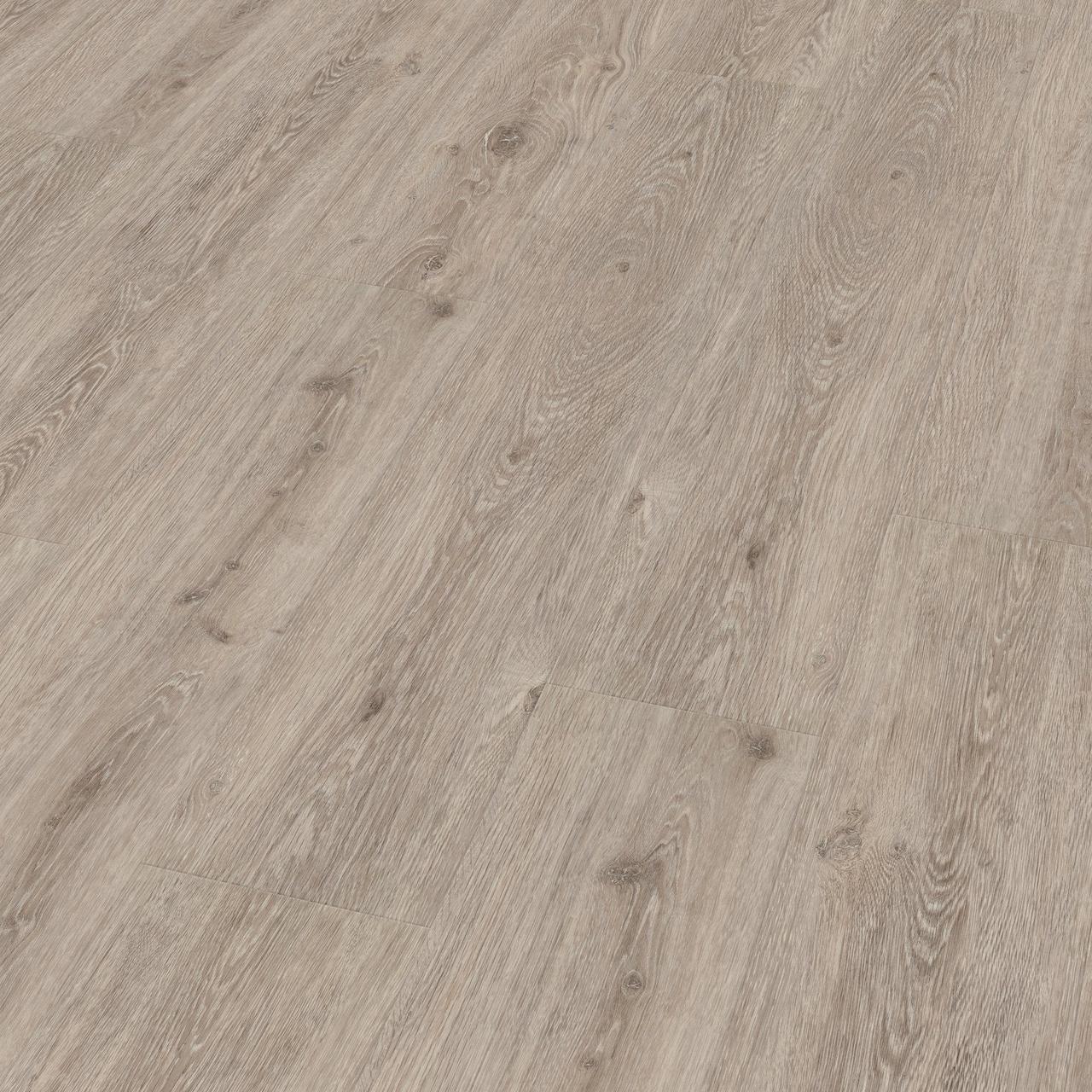 Виниловые покрытия  Wineo Wish Oak Smooth