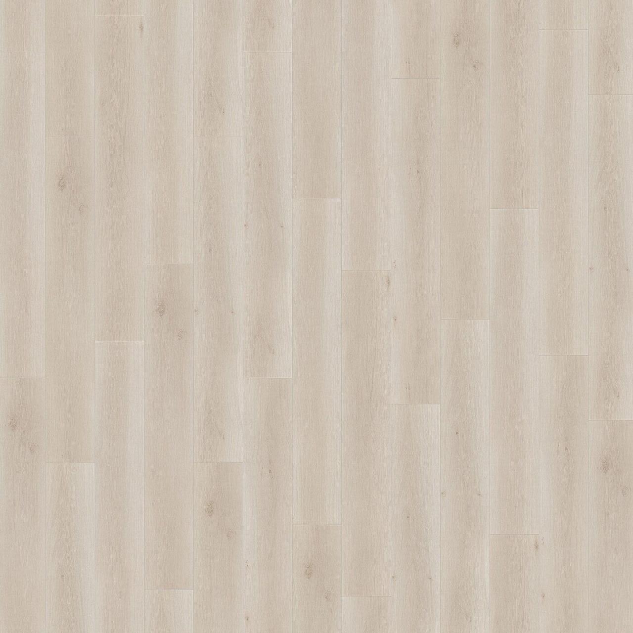 Ламинат WINEO Дуб натуральный белый