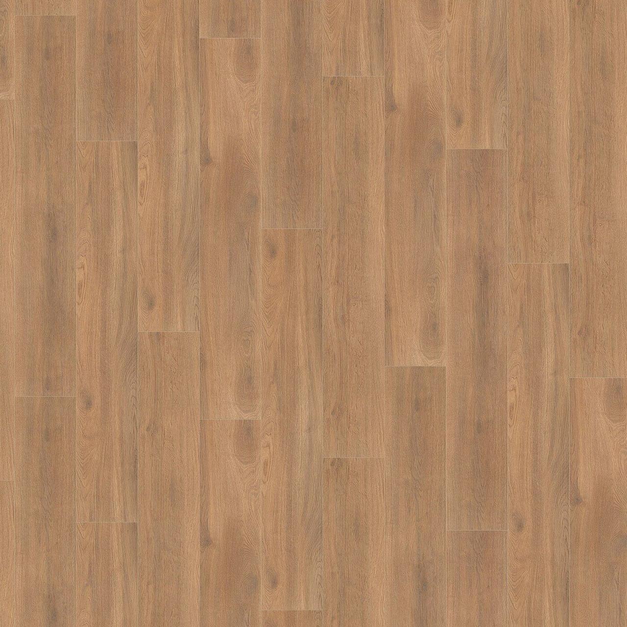 Ламінат WINEO Дуб элеганц коричневий