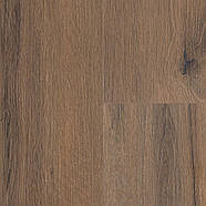 Ламинат WINEO Дуб рустик темно-коричневый, фото 2
