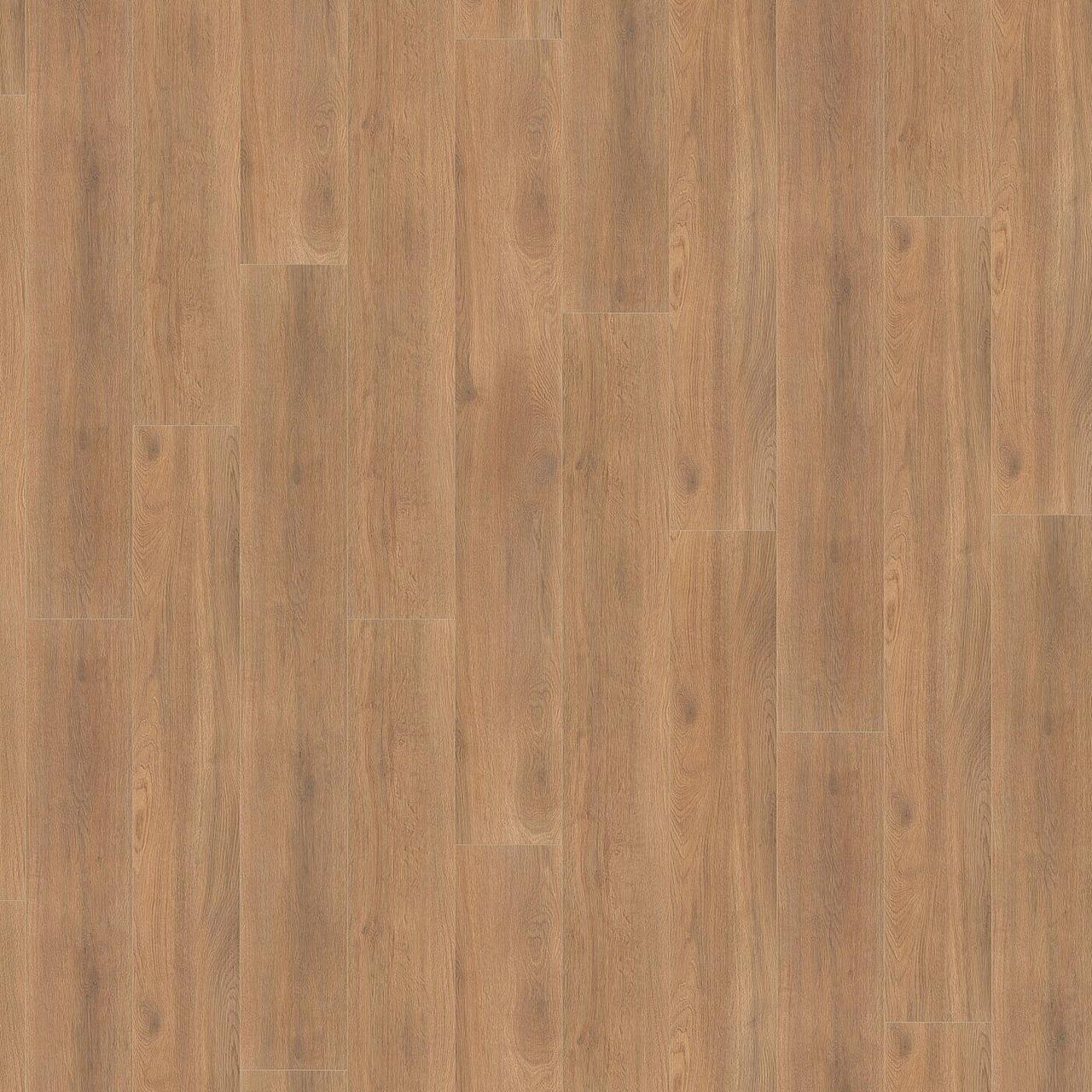 Ламинат WINEO Дуб элеганц коричневый