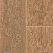 Ламинат WINEO Дуб элеганц коричневый, фото 2