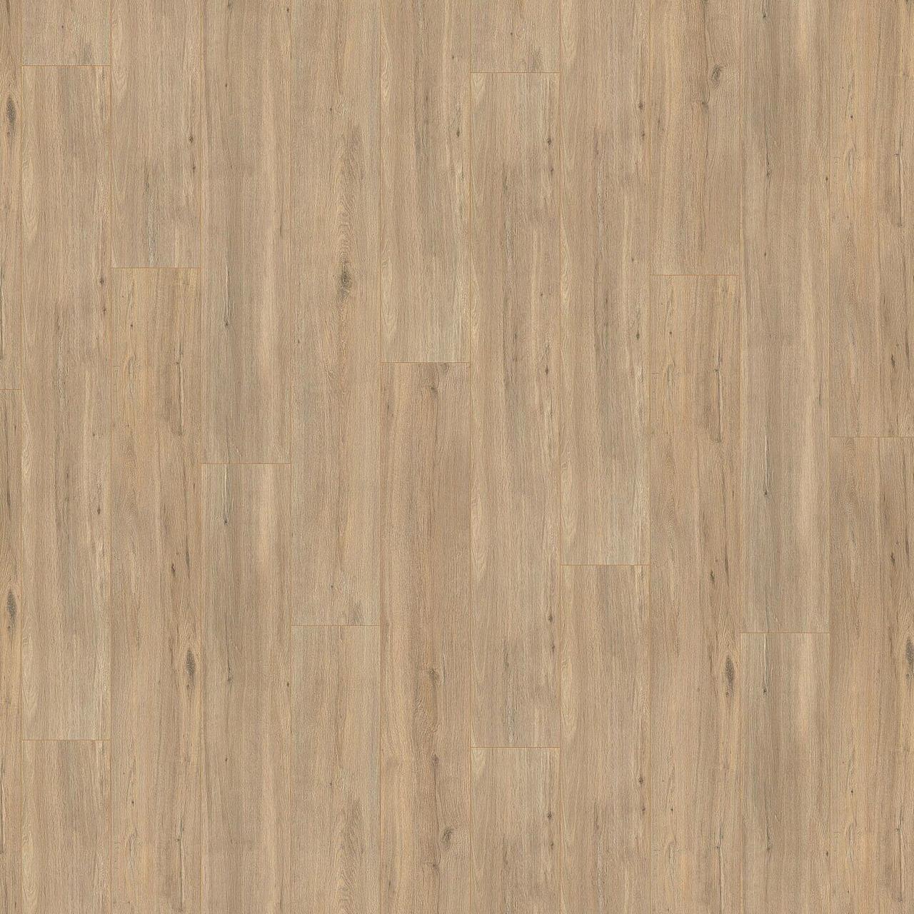 Ламінат WINEO Дуб дикий золотисто-коричневий