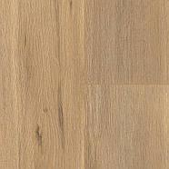 Ламінат WINEO Дуб дикий золотисто-коричневий, фото 2