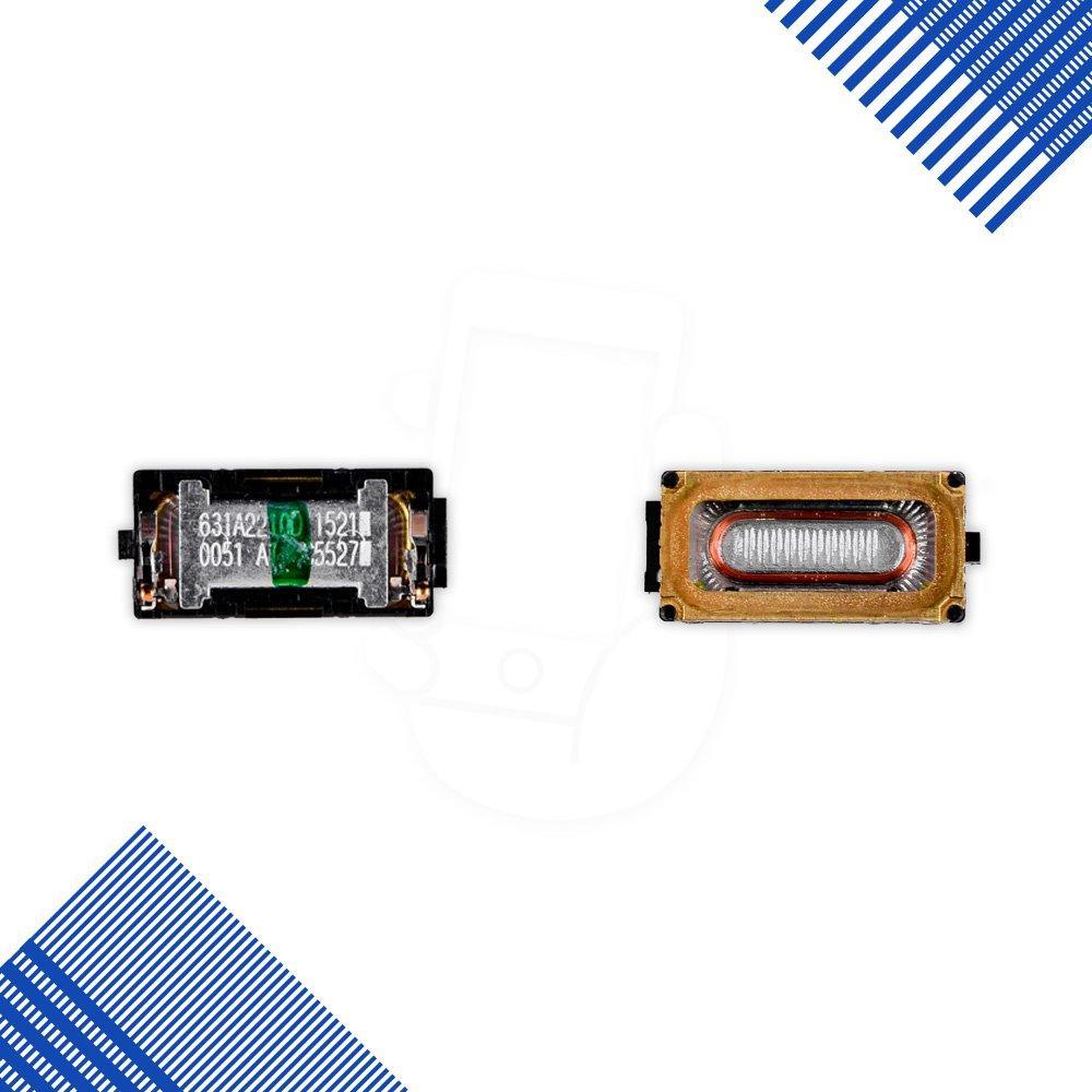 Слуховой динамик для Meizu M1 M1 Note М2 M2 mini М3 Note; Nokia700 435 535 305 500 515 530 610 700 7