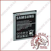 Аккумуляторная батарея (АКБ)для Samsung G530 (High copy)