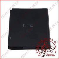 Акумуляторна батарея (АКБ), для HTC DESIRE HD (High copy)