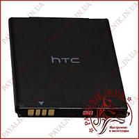 Аккумуляторная батарея (АКБ) для HTC HERO, TWIN160, G3 (BA-S380) (High copy)