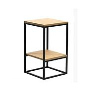Прикроватный столик в стиле LOFT (NS-967417300)