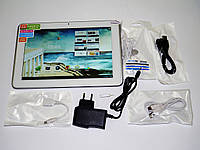 AMPE A10+GPS+2G/3G Android 4 10,1 +WIFI +Bluetooth