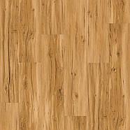 Вінілові покриття Parador Дуб мэмори натуральний браш (Oak Memory natural brushed texture), фото 2