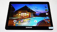 "10,1"" Планшет-телефон Samsung Galaxy Tab 2Sim - 8Ядер+4GB Ram+32Gb ROM+GPS Black"