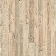 Виниловые покрытия Parador Сосна белое масло пиленная (Pine white oiled rough-sawn texture), фото 2