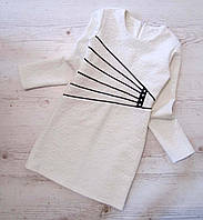Распродажа! р.152 детское платье №105, фото 1