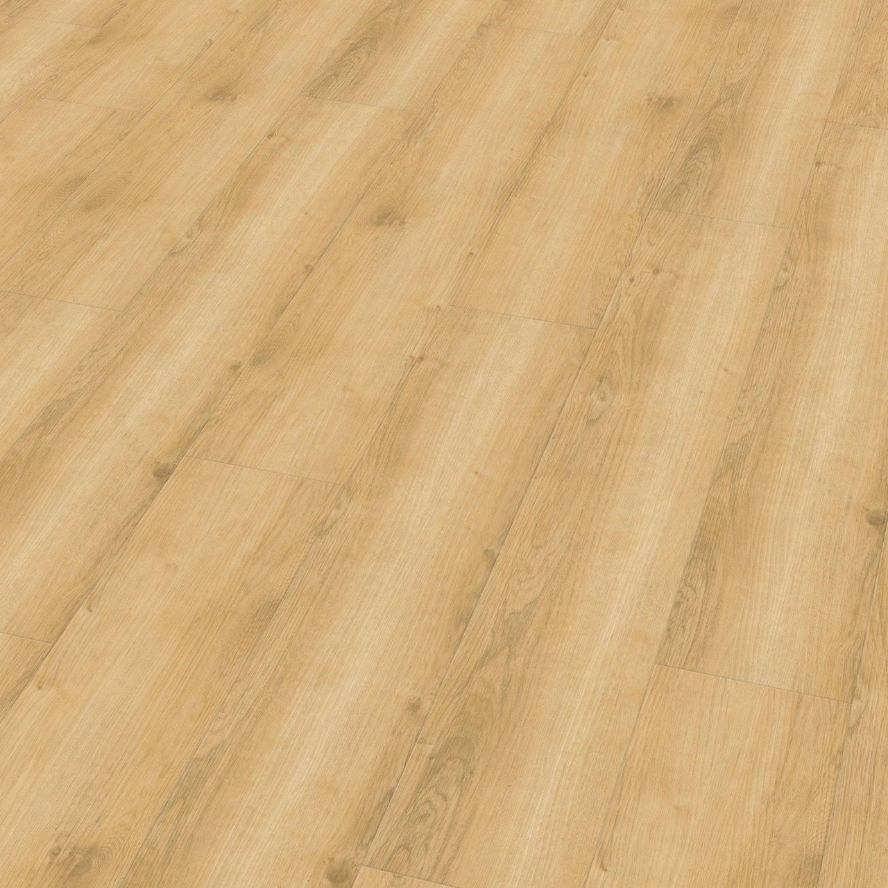 Вінілові покриття Wineo Wheat Golden Oak