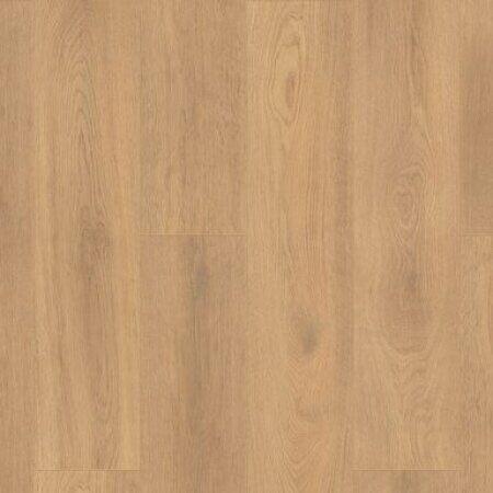 Ламинат WINEO Balanced Oak Brown