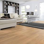 Ламинат WINEO Balanced Oak Brown, фото 5